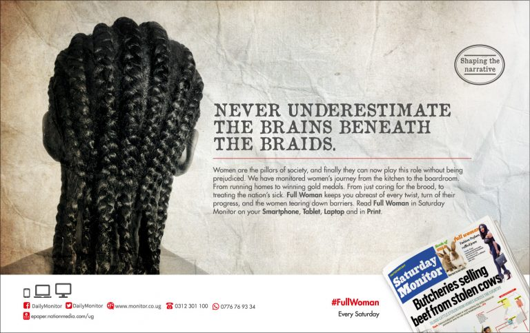 Daily Monitor HP ads landscape 16-01