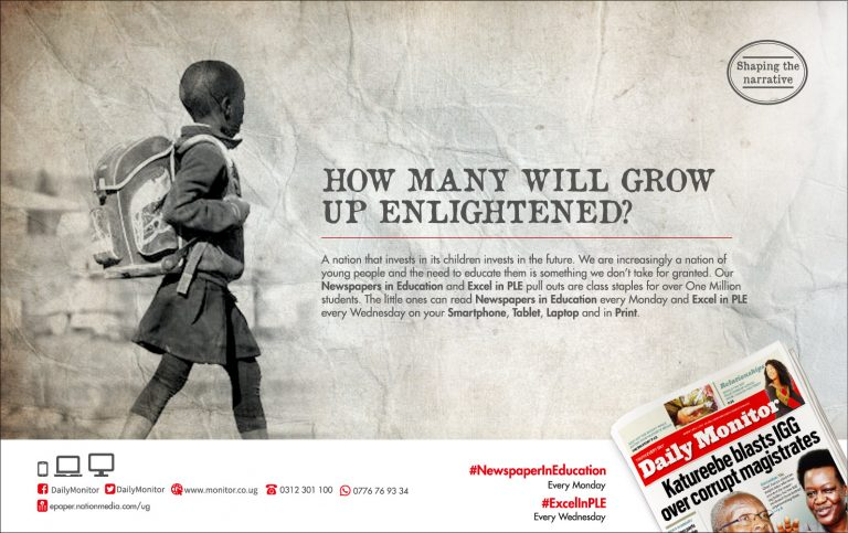 Daily Monitor HP ads landscape 19-01