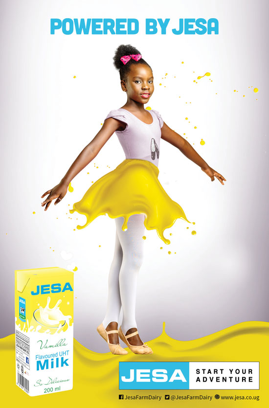 JESA-Start-Your-Adventure---New-Images3