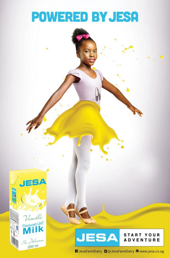 JESA-Start-Your-Adventure---New-Images3