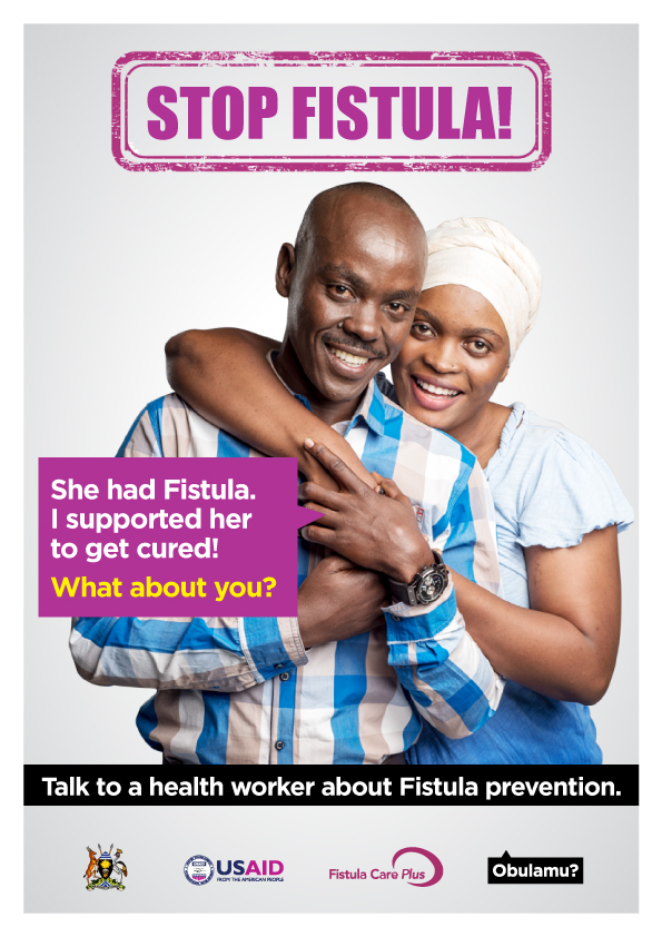 Feedback-for-Selected-Final-Fistula-Posters2