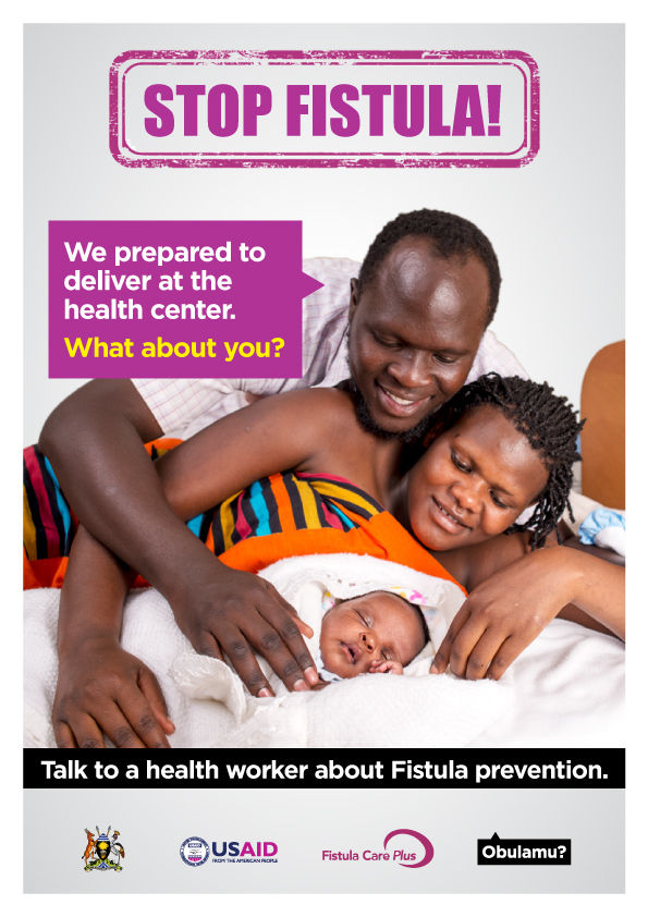 Feedback-for-Selected-Final-Fistula-Posters3