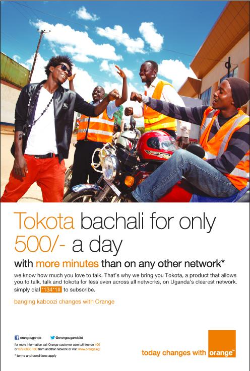 Orange-Tokota-HP-ads--ENG-1