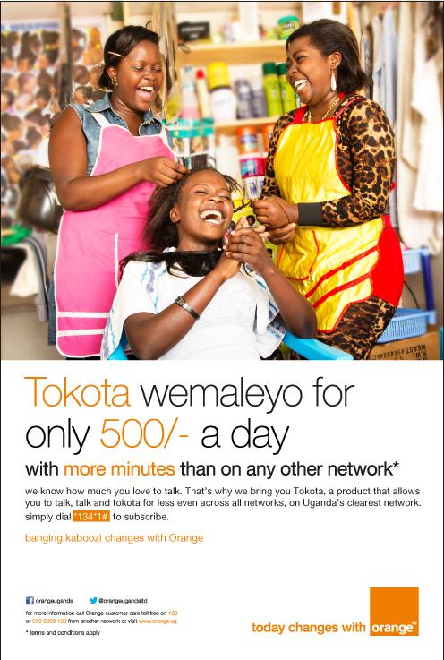 Orange-Tokota-HP-ads--ENG-2