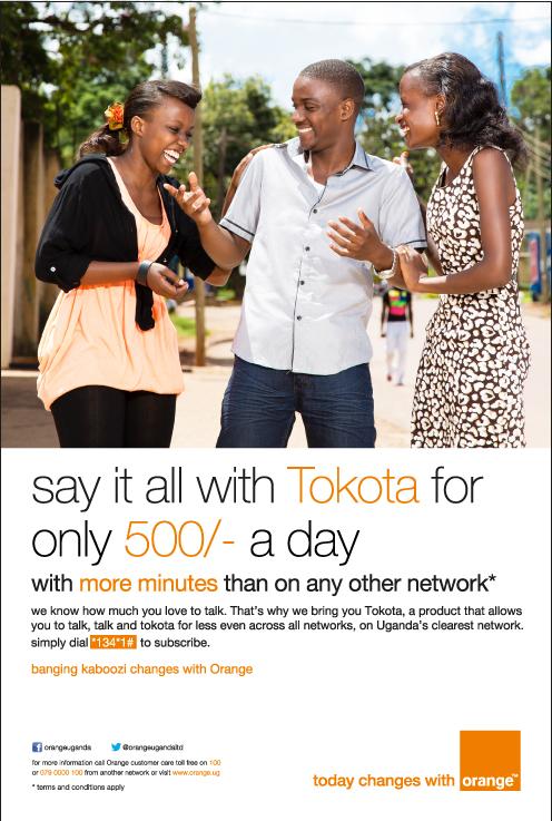 Orange-Tokota-HP-ads--ENG-3