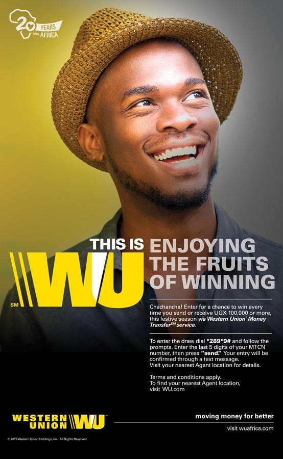 Western-Union-ad3