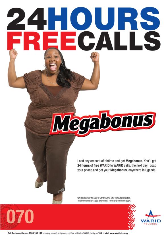 Megabonus_Poster_A2.indd